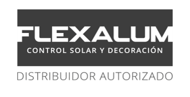 FLEXALUM DISTRIBUIDOR AUTORIZADO
